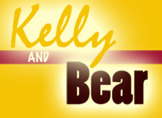 kelly_and_bear