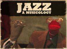 jazzbump