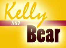 kelly_and_bear